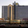 Zhengzhou Zhongdu Hotel