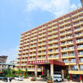 XinYa International Resort Sanya -- Sanya Hotels Booking