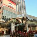 Zhongshan Xiaolanda Hotel