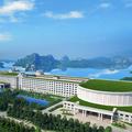 Zhaoqing OYC Hotel