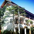 spring holiday Inn -- Xishuangbanna Hotels Booking