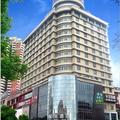 Jian Yang Hotel - Yiwu
