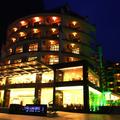 Yangshuo Tangrenjie Hotel