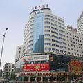 Babao Hotel - Chengdu