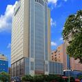 Hunan Lotus Garden Hotel - Changsha -- Changsha Hotels Booking