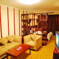 Jinlihao Hotel -- Tianjin Hotels Booking