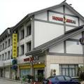 Home Inn Moorecheng-ShaoXing