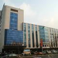 Yangcheng Hotel -- Qinhuangdao Hotels Booking