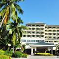 Palm Beach Resort Spa