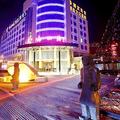 Ruyi Shan Hai Hotel - Qinhuangdao -- Qinhuangdao Hotels Booking