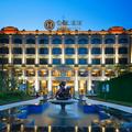 Hesheng Hotel