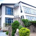 Eden hotel -- Shantou Hotels Booking