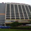 Motel168 Zhangjiagang Changan Middle Road -- Zhangjiagang Hotels Booking