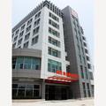 Hefeng Lijing Hotel -- Hefei Hotels Booking