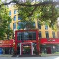 Beihai DRS Hotel