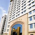 Beijing Dingchunde Hotel
