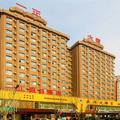 Dalian Yizheng Holiday Hotel