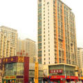 Christine Villa -- Luoyang Hotels Booking