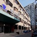 Jingshui Hotel - Beijing Hotels Booking
