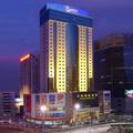The Bonanza Hotel