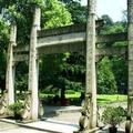 Zheng Yang Hotel - Hangzhou -- Hangzhou Hotels Booking
