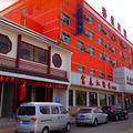 ChunQuan Hotel