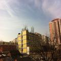 Home Inn Beijing Caishikou Subway Station