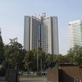 Guorui Hotel - Nanjing