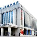 Huludao Shanghai Lotus Hotel