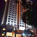 Zhongnan Garden Hotel - Wuhan -- Wuhan Hotels Booking