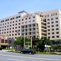 Xuefu Hotel - Panzhihua