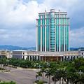 Gladden Hotel - Jiangmen