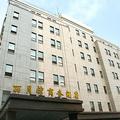 大連麗月灣商務酒店