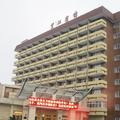 Wang Jiang Hotel