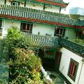 Haiyou Express Hotel(Jinan Furong Street Branch)
