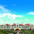 Phoenix Hotel - Zhaoqing