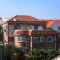 Bossa Nova Boutique Hotel - Xiamen