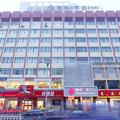 Nanyuan Inn Zhongshan - Ningbo