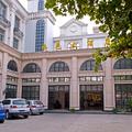 Heze Shuiyi Hotel