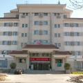 Jinjiang Inn Binzhou Yellow River Third Road