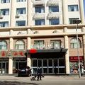 Liyuan Express Hotel