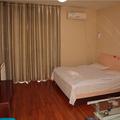 鄭州升龍國際酒店公寓