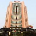 Yueyang Barony Hotel