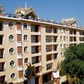 Xishuangbanna Jinglan Inn -- Xishuangbanna Hotels Booking