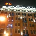 哈爾濱香江世紀大酒店