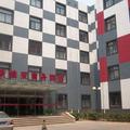Beijing Sparko Hotel - Beijing Hotels Booking