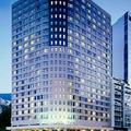香港麗都酒店