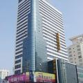 Hua Xia Hotel - Xiamen