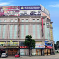 Yingfeng Business Hotel - Zhongshan -- Zhongshan Hotels Booking