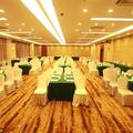 Hawn Mandarin Inn - Guiyang